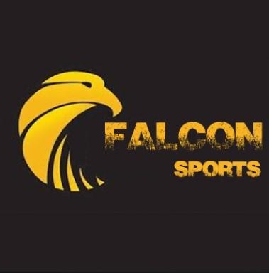 Falcon Sports
