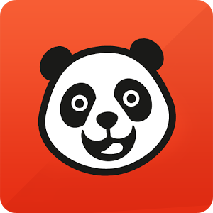 Food Panda best food delivery app