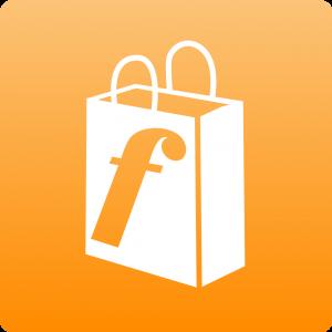 Foodler deliver app