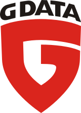 GDATA Antivirus Best Anti–malware Software