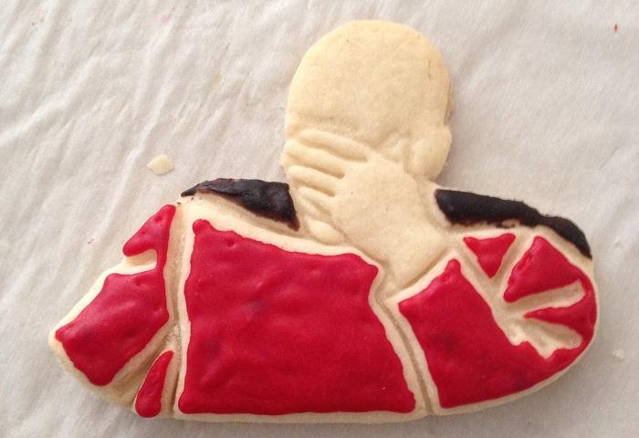 geeky-cookie-