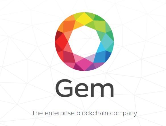 Gem health