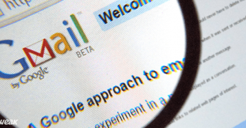 Gmail Is the Latest Victim of Phishing Attacks!