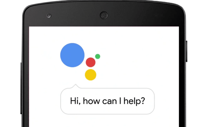 Google Assistant Rolls out for All Androids