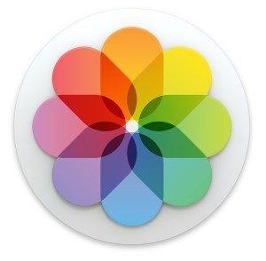 Google Photos (FREE)