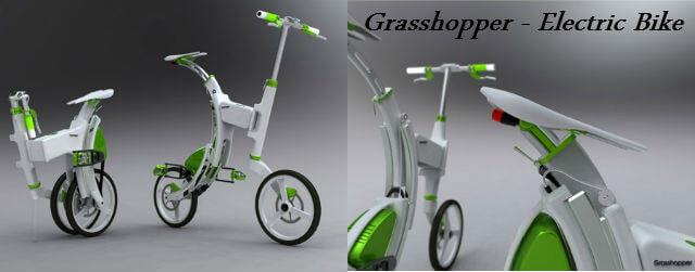Grasshopper_Bike.