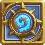 hearthstone-best-android-apps