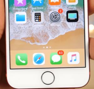 Hidden iOS 11 Features