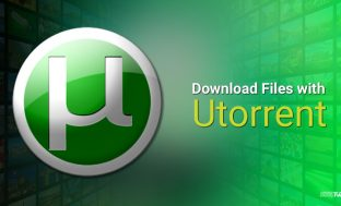 How To Download Files Quickly And Easily With uTorrent