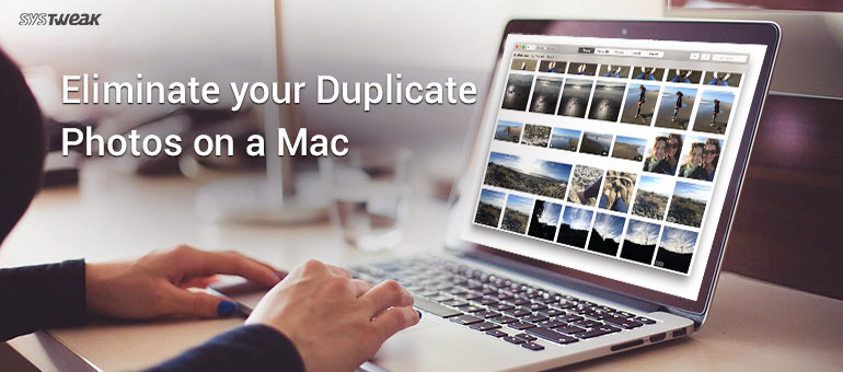 How to Find and Remove Duplicate Photos on a Mac