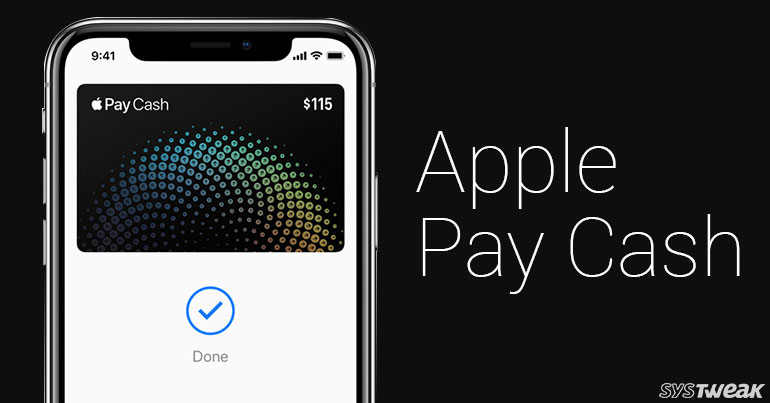 iOS 11.2: How To Set Up Apple Pay Cash