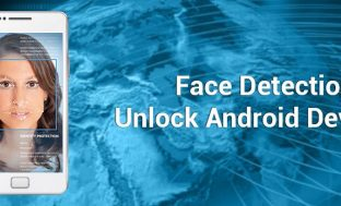 How to Use Face Detection to Unlock Android Device