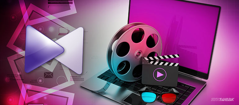 How to Watch 3D Movies on PC Using KM Player