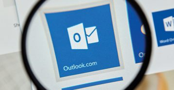 How to Rebuild Outlook for Mac 2011 Database?