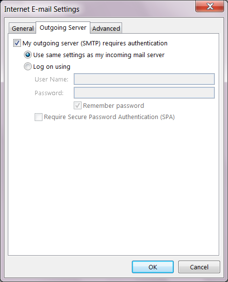 imap-setting-yahoo-in-outlook