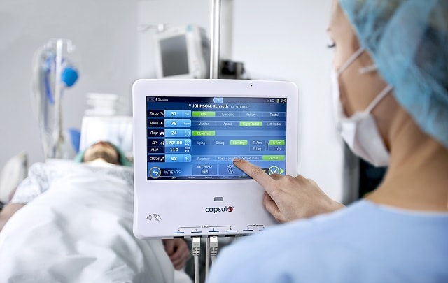 iot-medical-devices-min