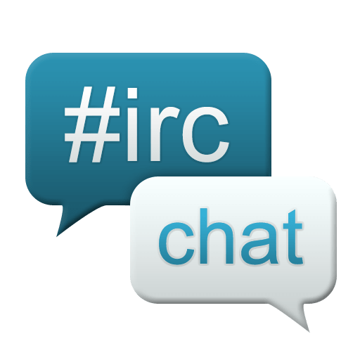 irc-chat