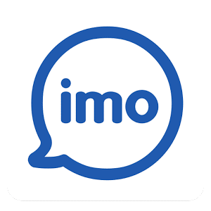 Imo-best video caller software for 2017