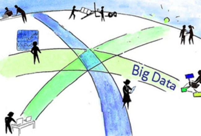 impact-of-big-data