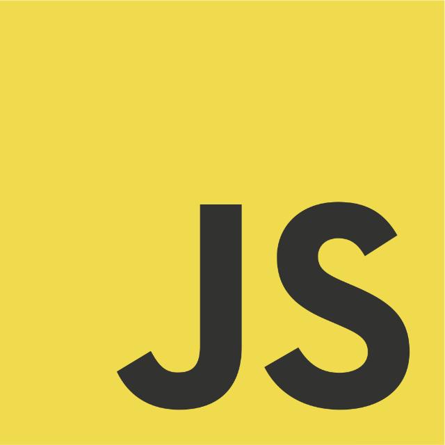 Best Programming Languages for Big Data - Part 1
