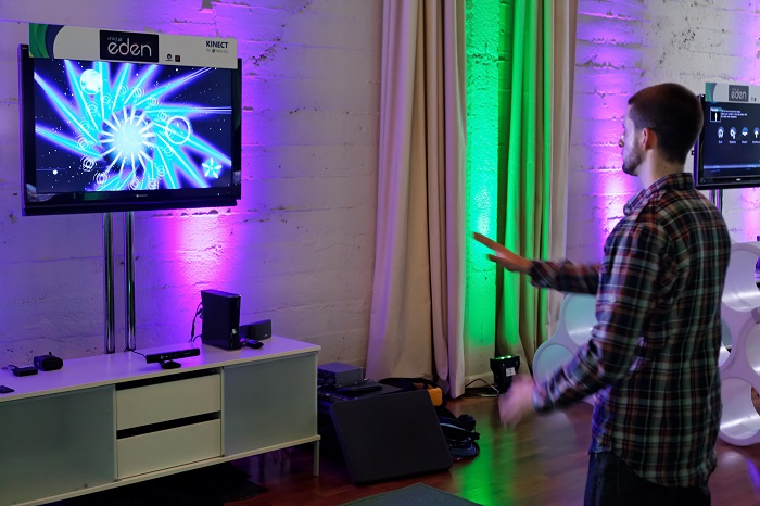 Kinect's Demise