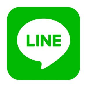 Line- video calling software 2017