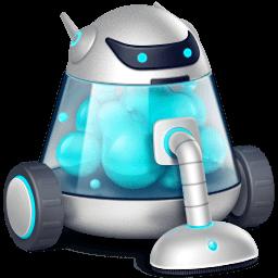 maccleanse mac cleaner software