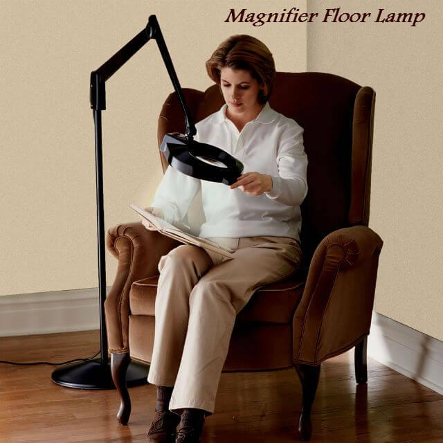 Magnifier_FloorLamp