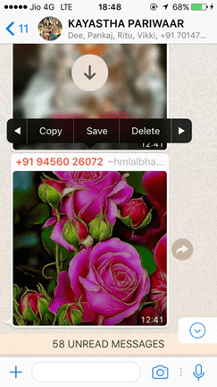 manually remover duplicate duplicate photos on iphone