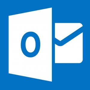 Microsoft Outlook- gmail alternatives