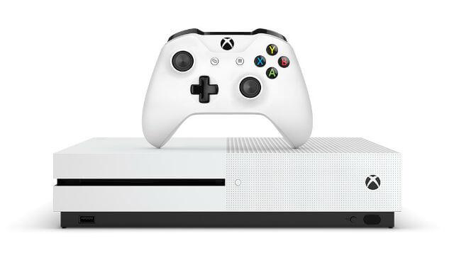 Microsoft_XboxOne_S