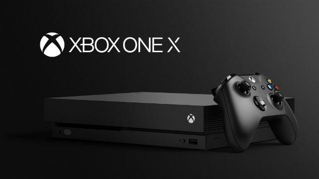 Microsoft_Xbox_OneX