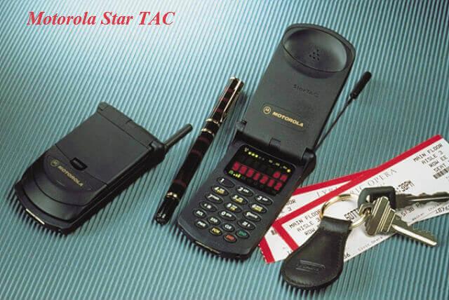 Motorola_Star_TAC