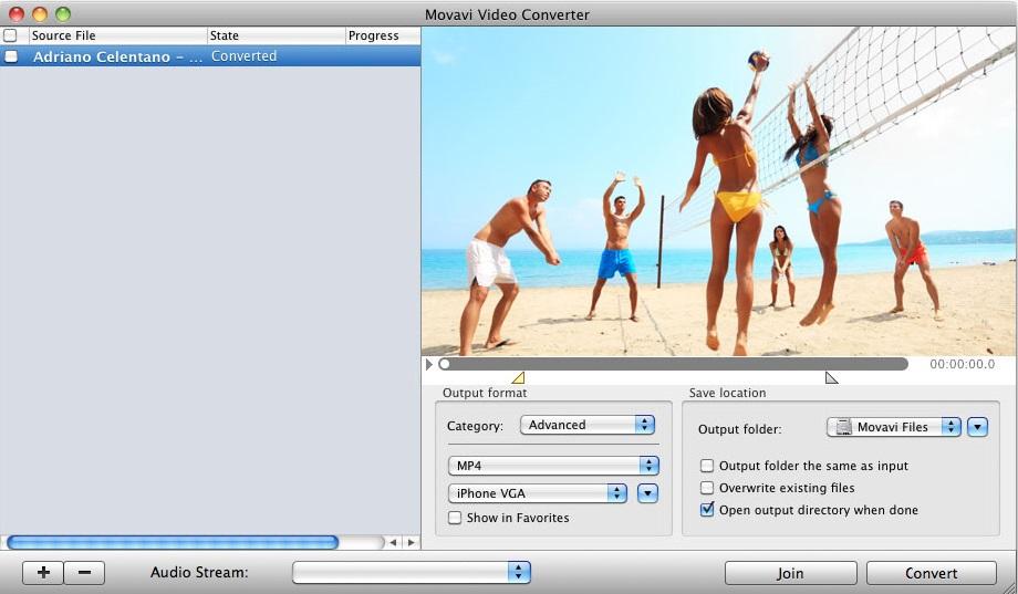 movavi-video-converter-for-mac-screenshot