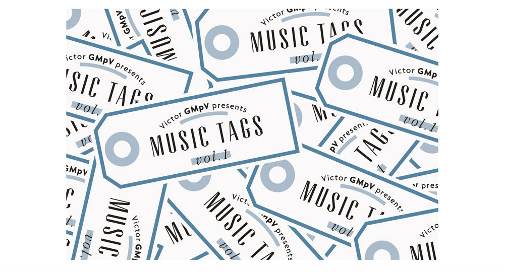 music-tagging