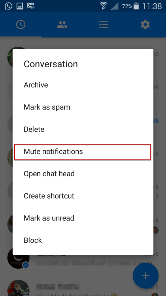 mute-group-chats