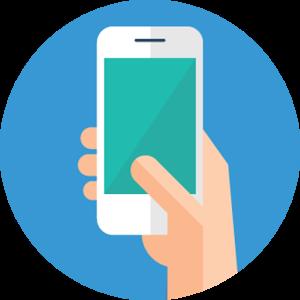 MyAddictometer - Mobile addiction tracker