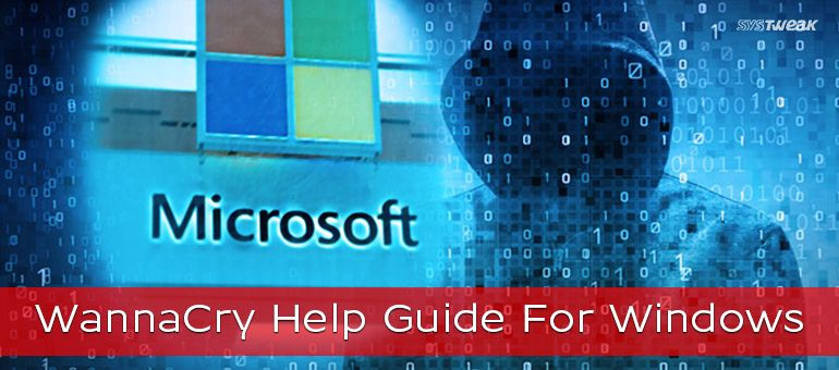 Newsletter: Microsoft's Complete Guide To Battle Wannacry