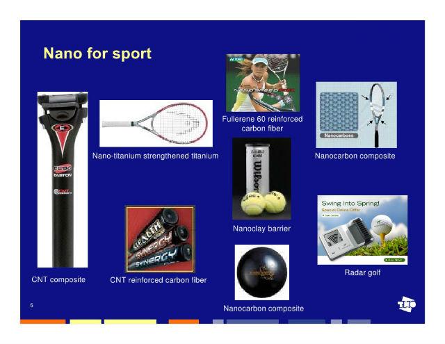 Nano_Sports