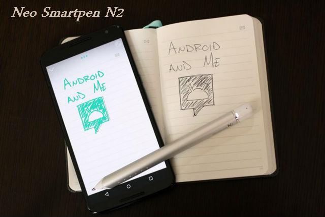 neo-smartpen-n2-1