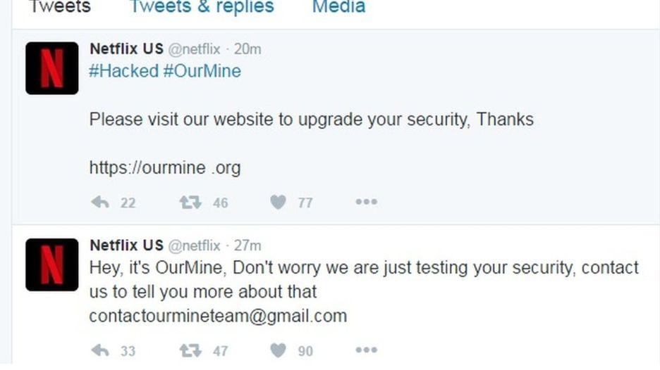 netflixs-twitter-account-hacked