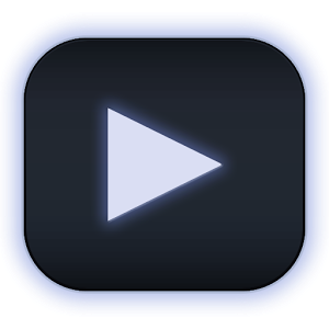 neutron-best-music-player-for-android
