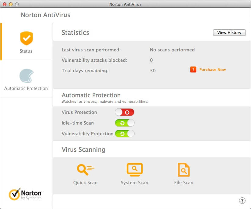 Norton-Antivirus-12-Mac