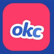 OkCupid- the best dating app