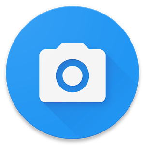 open camera best android camera app