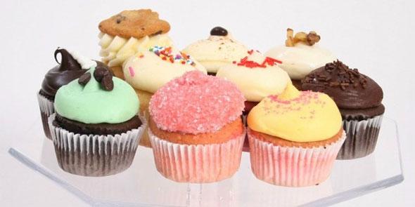 operation-cupcake