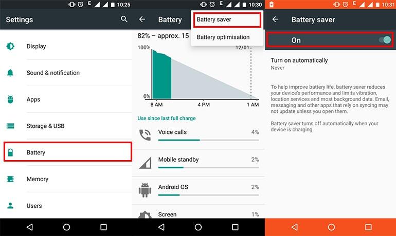 optimize-battery-usage