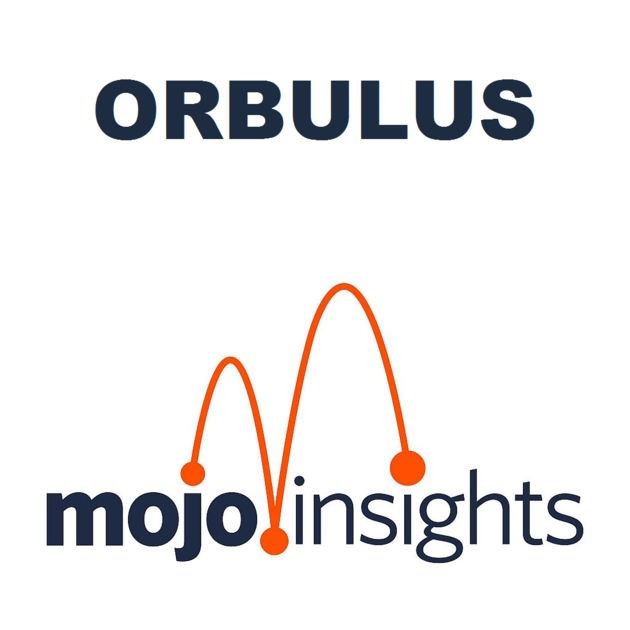 orbulus-special-edition