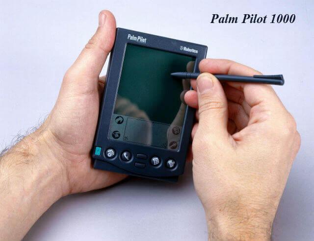 Palm_Pilot1000