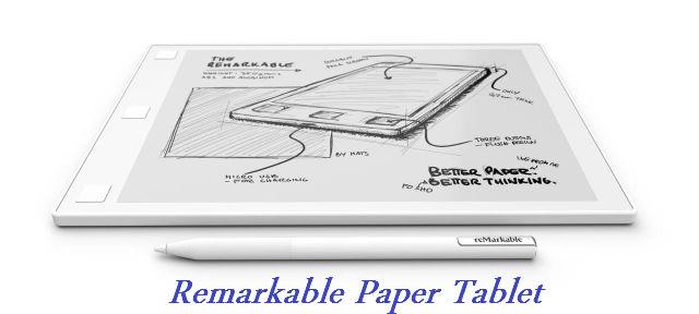paper_tablet_remarkable